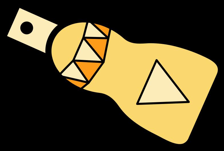 Ilustración de clipart de parfume en PNG, SVG