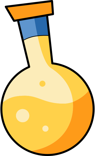 style potion images in PNG and SVG   Icons8 Illustrations