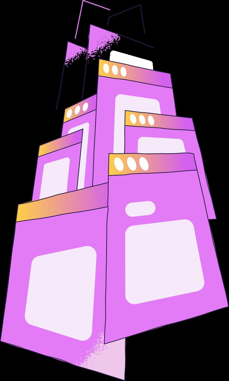 order complete  browser windows Clipart illustration in PNG, SVG