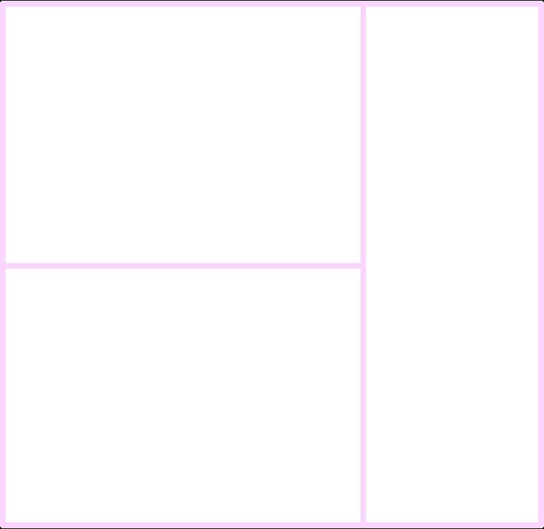 cells Clipart-Grafik als PNG, SVG
