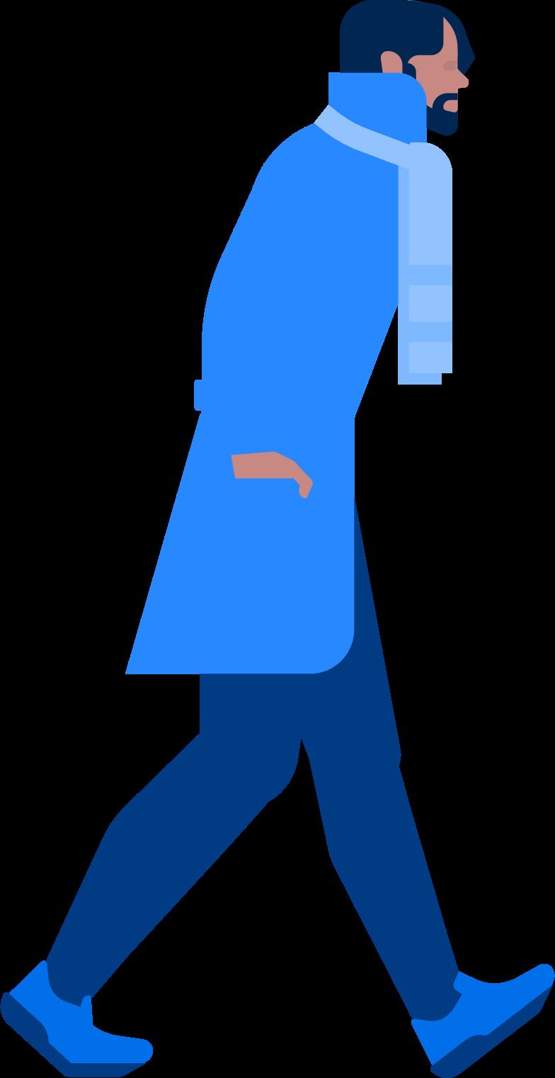 new sherlock Clipart illustration in PNG, SVG