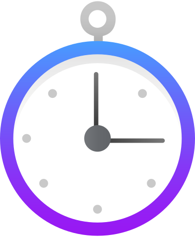 style clocks images in PNG and SVG   Icons8 Illustrations