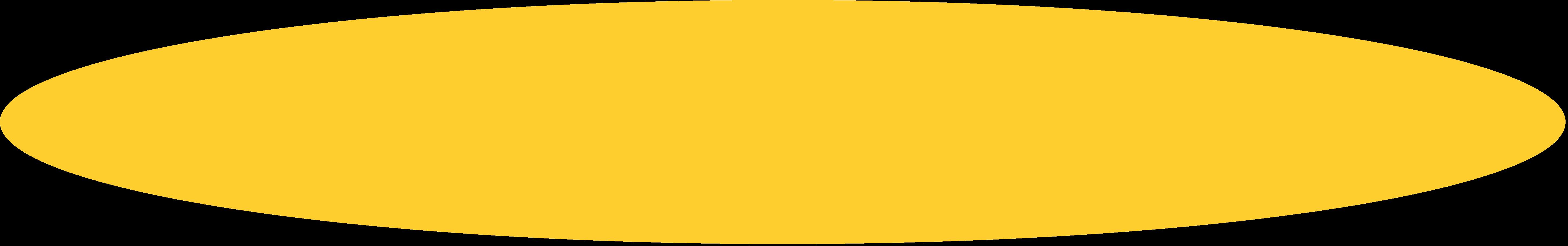 PNGとSVGの  スタイルの ファミリーフロアサークル ベクターイメージ   Icons8 イラスト