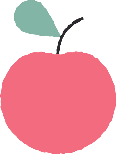 style apple images in PNG and SVG | Icons8 Illustrations