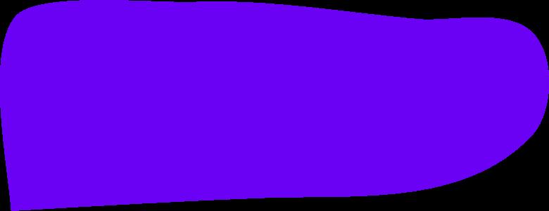 purple form Clipart illustration in PNG, SVG