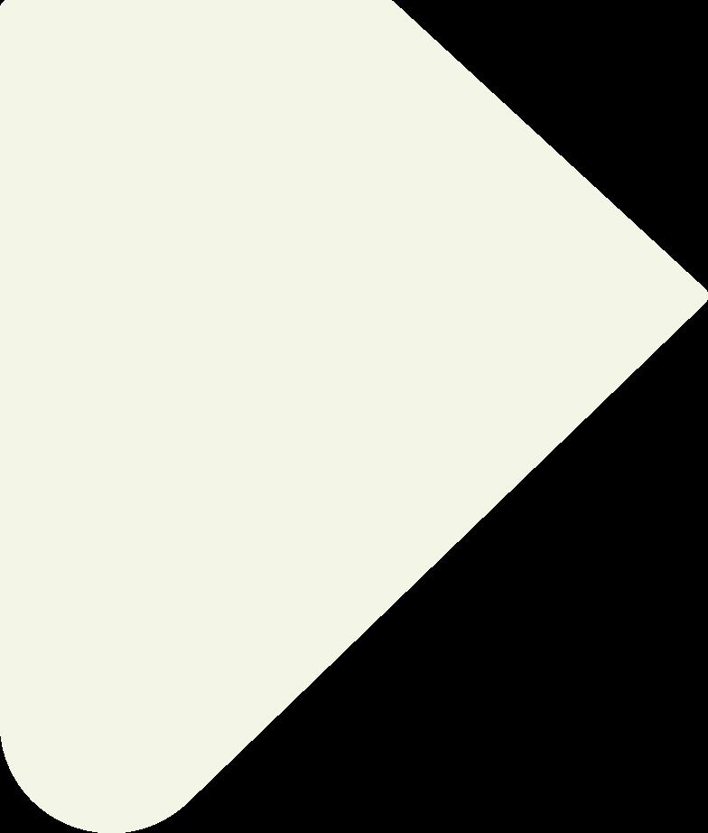Illustration clipart  aux formats PNG, SVG