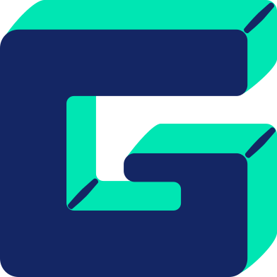 style letter g images in PNG and SVG | Icons8 Illustrations