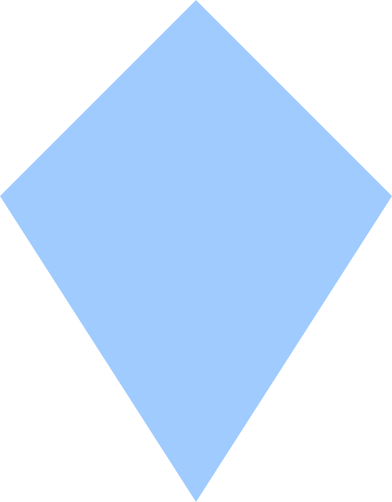 style kite-light-blue images in PNG and SVG | Icons8 Illustrations