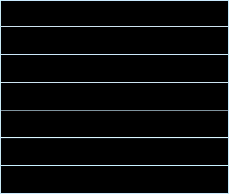 horizontal stripes background Clipart illustration in PNG, SVG