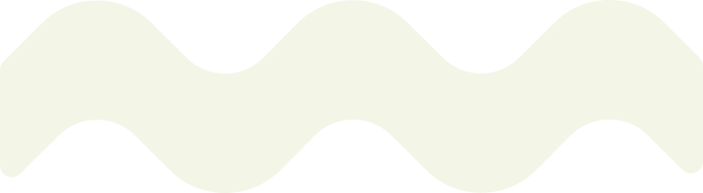 Onda Clipart illustration in PNG, SVG