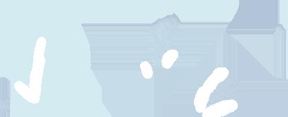 Illustration clipart gouttes aux formats PNG, SVG