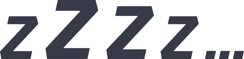 Imágenes vectoriales Zzz .. en PNG y SVG estilo  | Ilustraciones Icons8