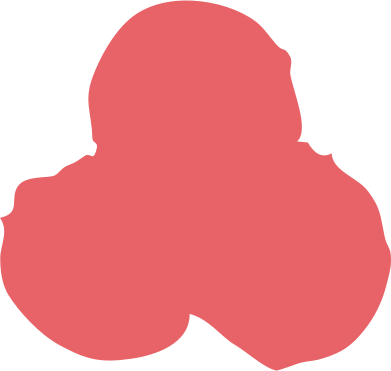 style trefoil images in PNG and SVG | Icons8 Illustrations