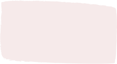 style rectangle-light-pink images in PNG and SVG | Icons8 Illustrations