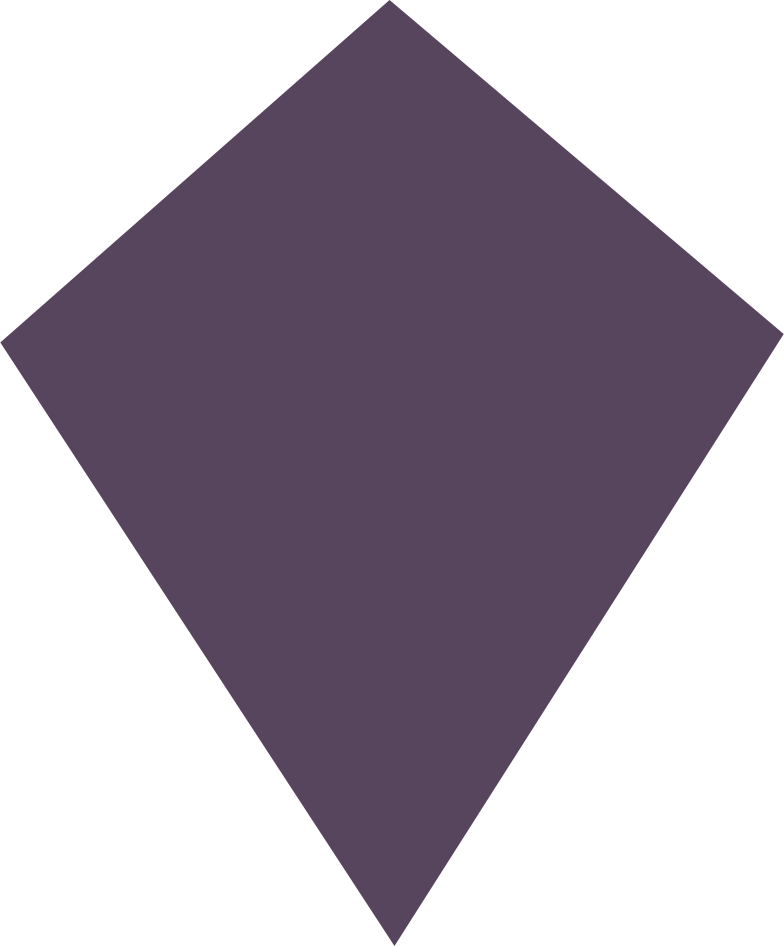 style kite purple Vector images in PNG and SVG | Icons8 Illustrations