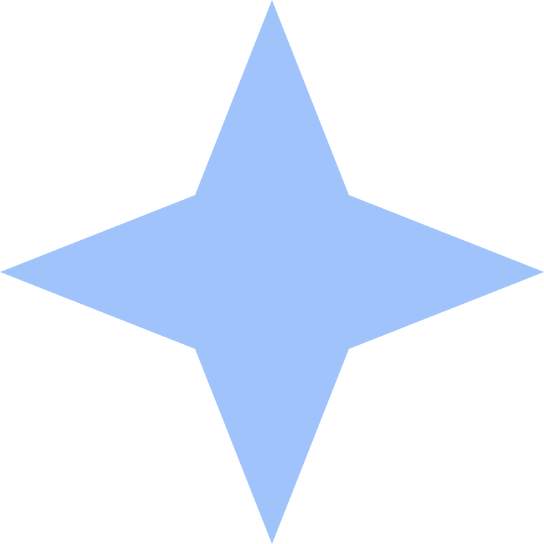 style decorative star Vector images in PNG and SVG | Icons8 Illustrations