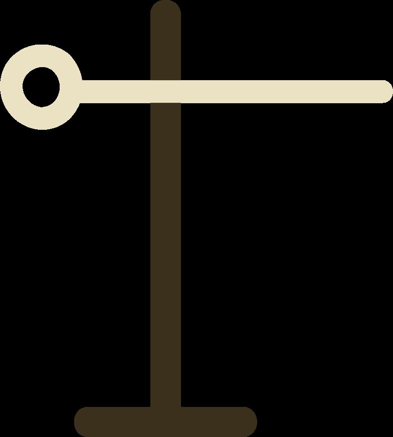 bulb holder Clipart illustration in PNG, SVG