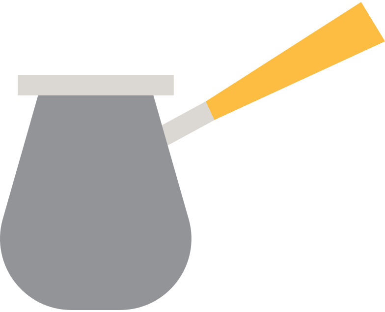 turk Clipart illustration in PNG, SVG