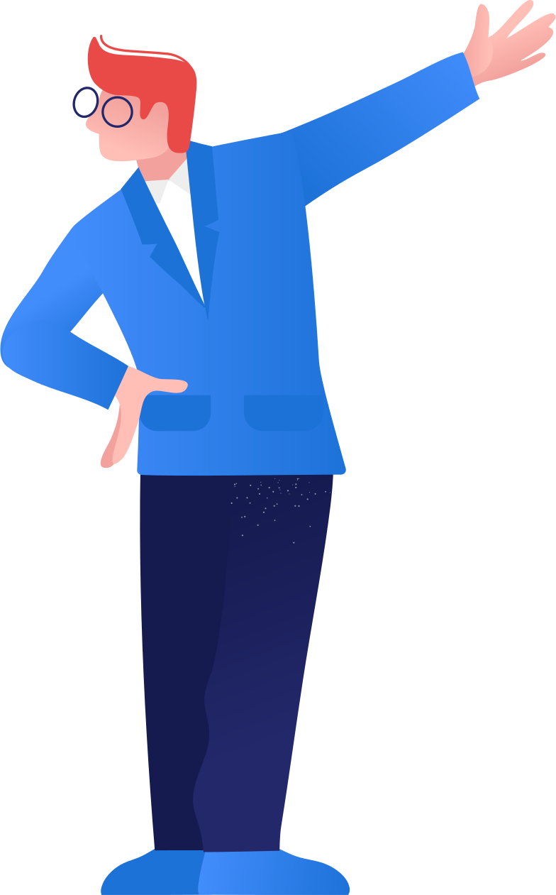 style politician Vector images in PNG and SVG | Icons8 Illustrations