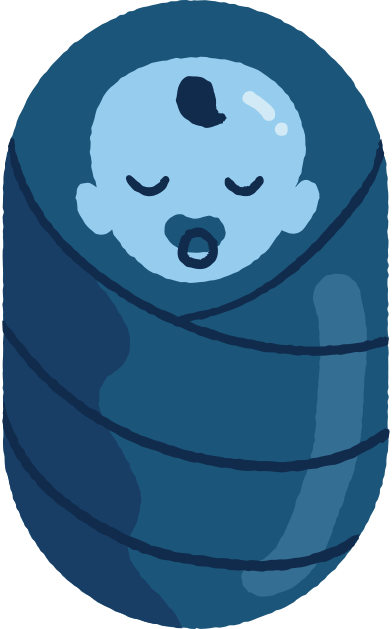 style baby images in PNG and SVG | Icons8 Illustrations