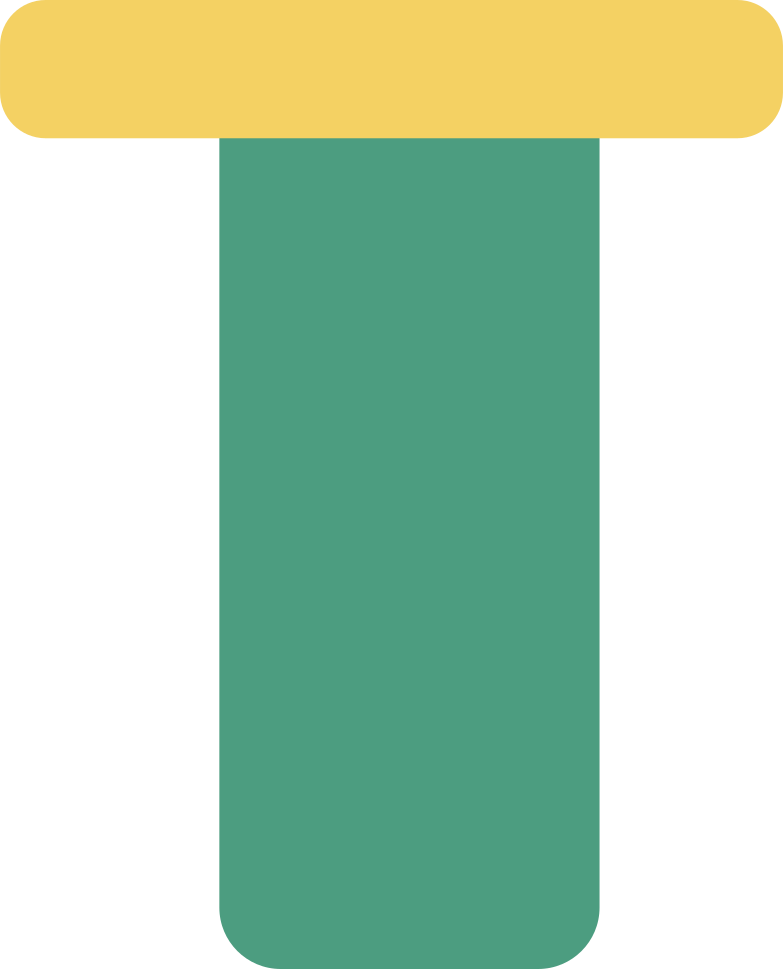 Style  comptoir de bar Images vectorielles en PNG et SVG | Icons8 Illustrations
