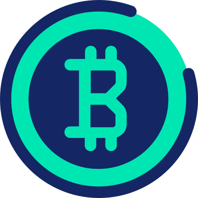 style bitcoin images in PNG and SVG | Icons8 Illustrations