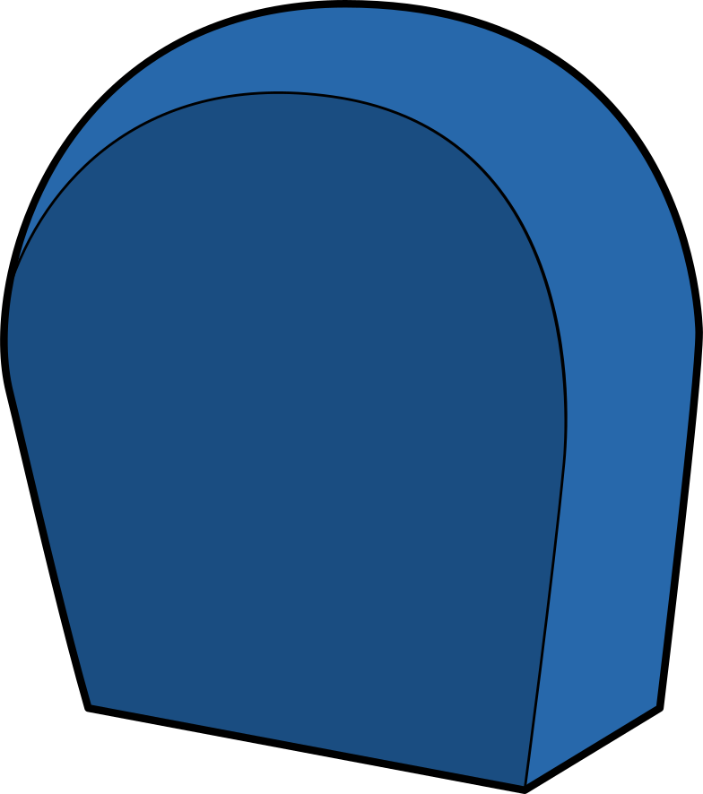 style tombstone Vector images in PNG and SVG | Icons8 Illustrations