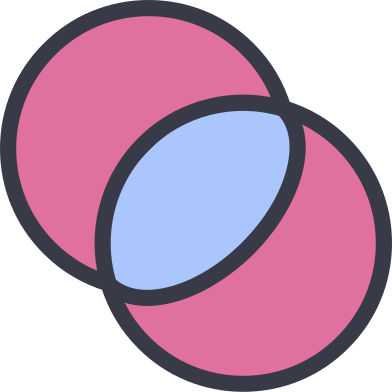 style circles images in PNG and SVG | Icons8 Illustrations