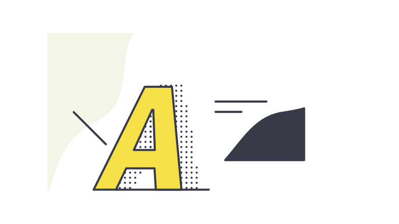 style Chatbot Vector images in PNG and SVG | Icons8 Illustrations