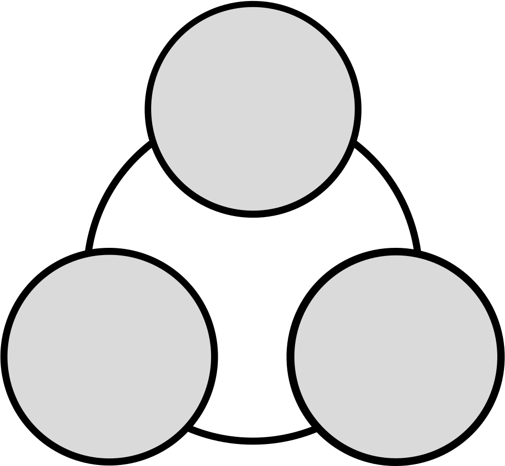 style e circles on the diagram Vector images in PNG and SVG   Icons8 Illustrations