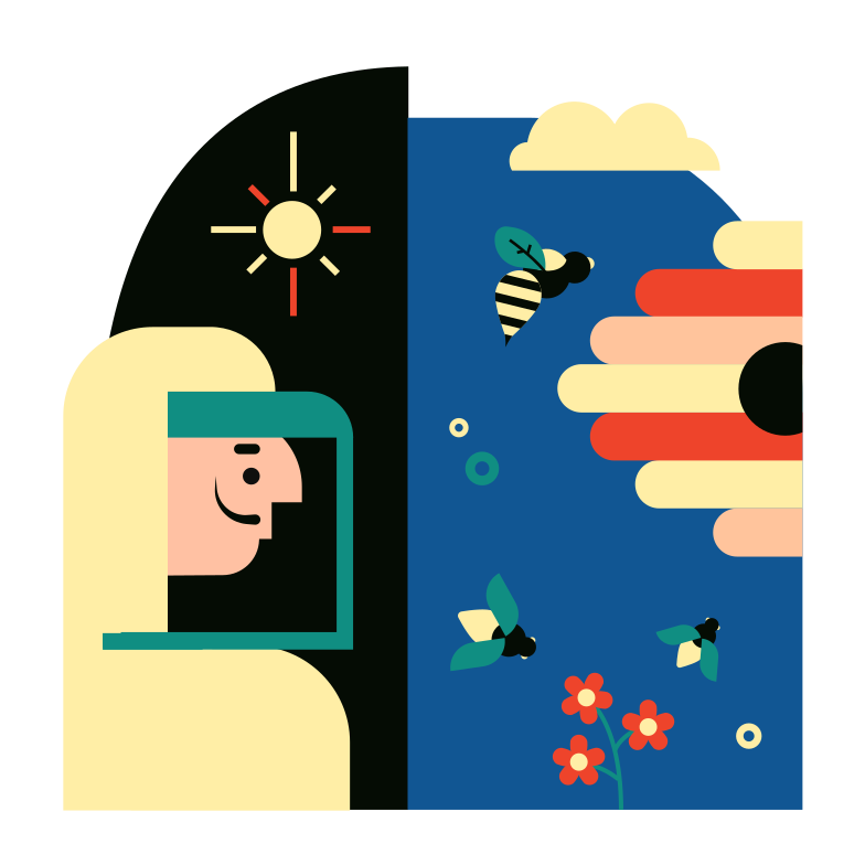 style Apiary Vector images in PNG and SVG | Icons8 Illustrations