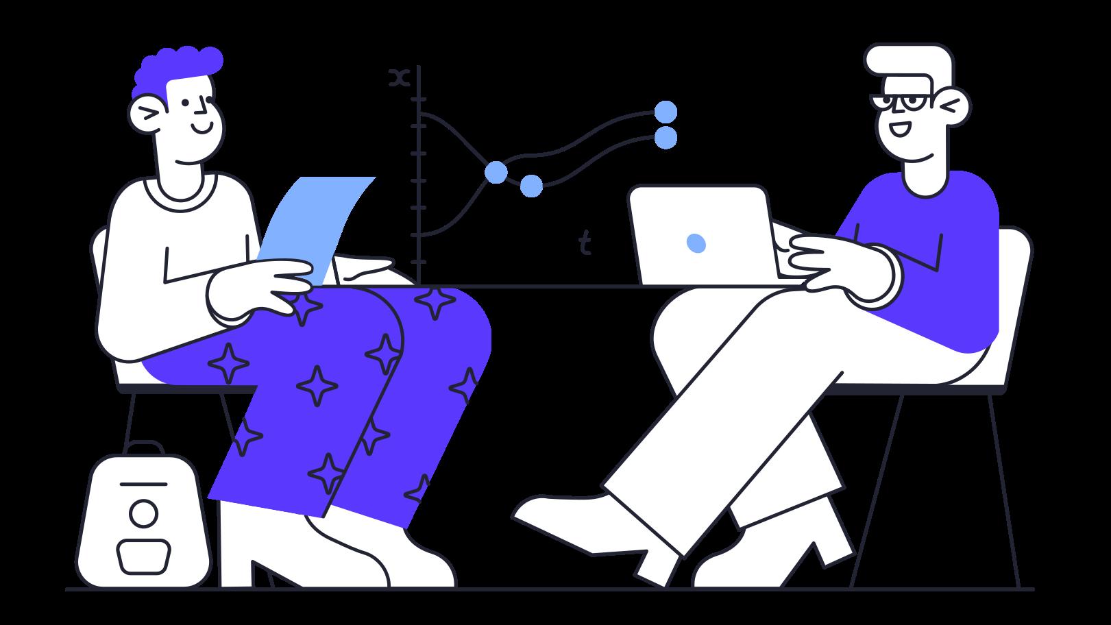 Ilustración de clipart de Finanzas en PNG, SVG