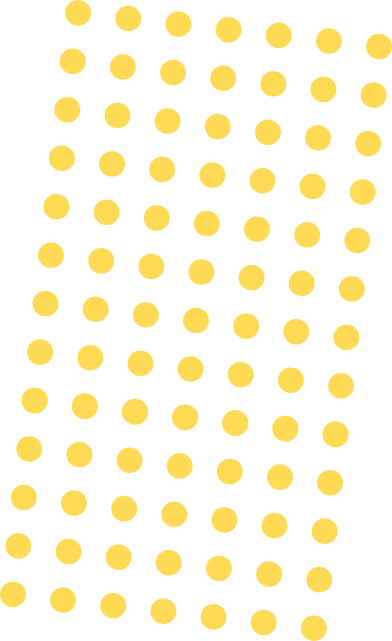 style dots yellow images in PNG and SVG | Icons8 Illustrations