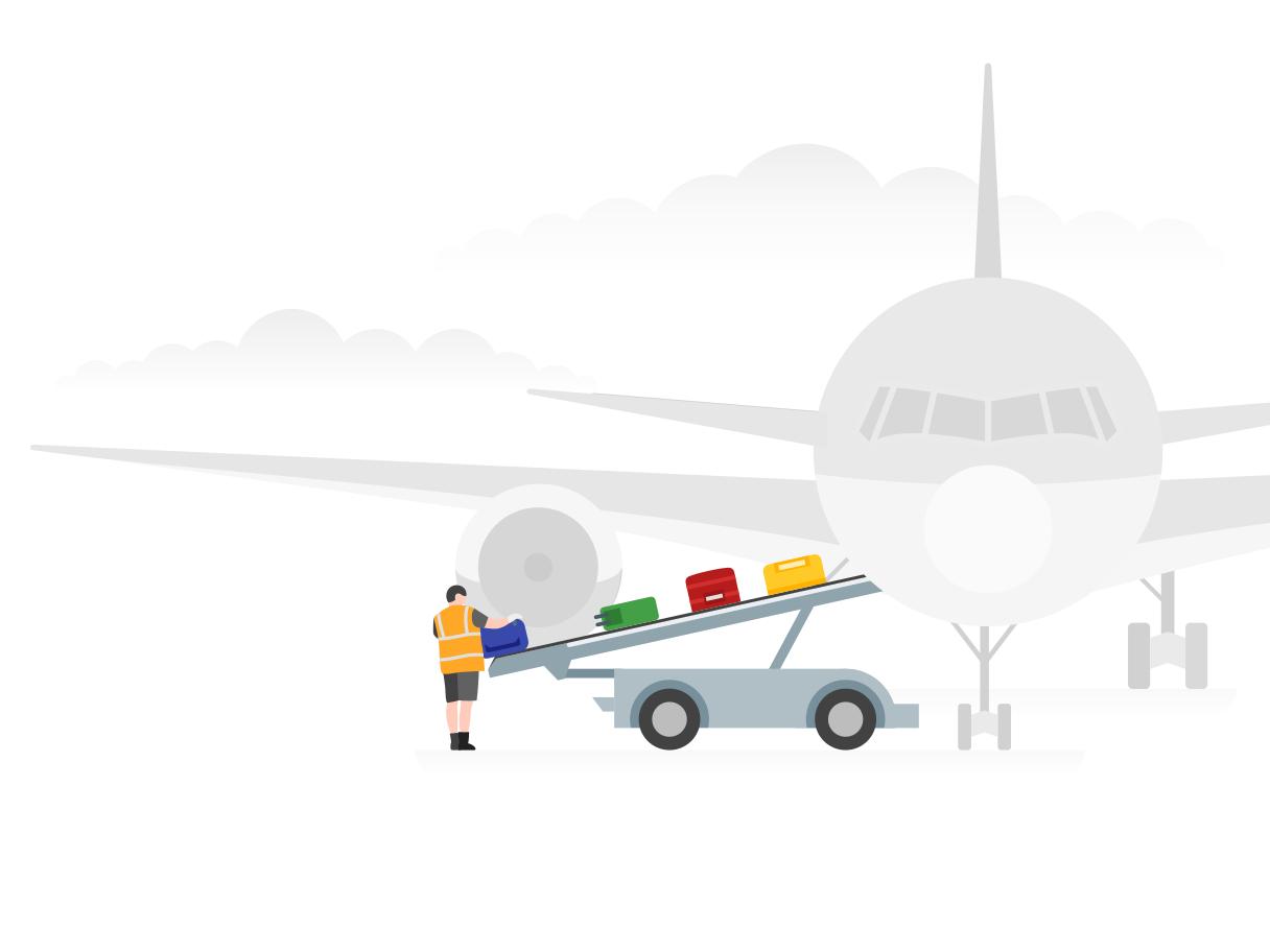 Uploading Clipart illustration in PNG, SVG