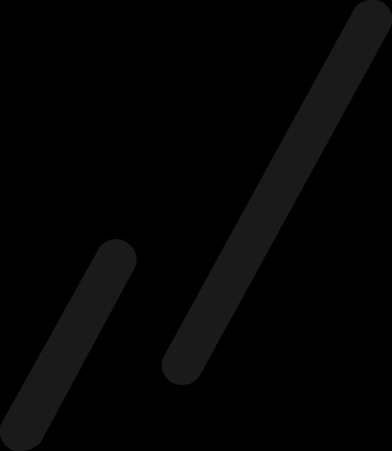 Imágenes vectoriales puedo decorative lines en PNG y SVG estilo    Ilustraciones Icons8