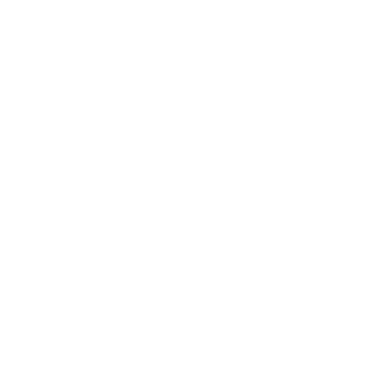 polygon white Clipart illustration in PNG, SVG