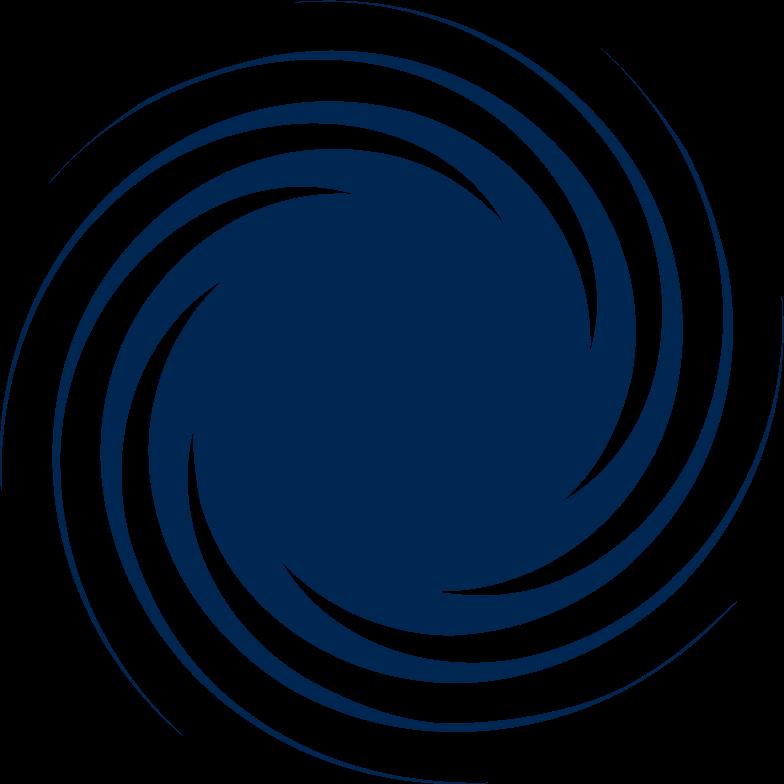 black hole Clipart illustration in PNG, SVG