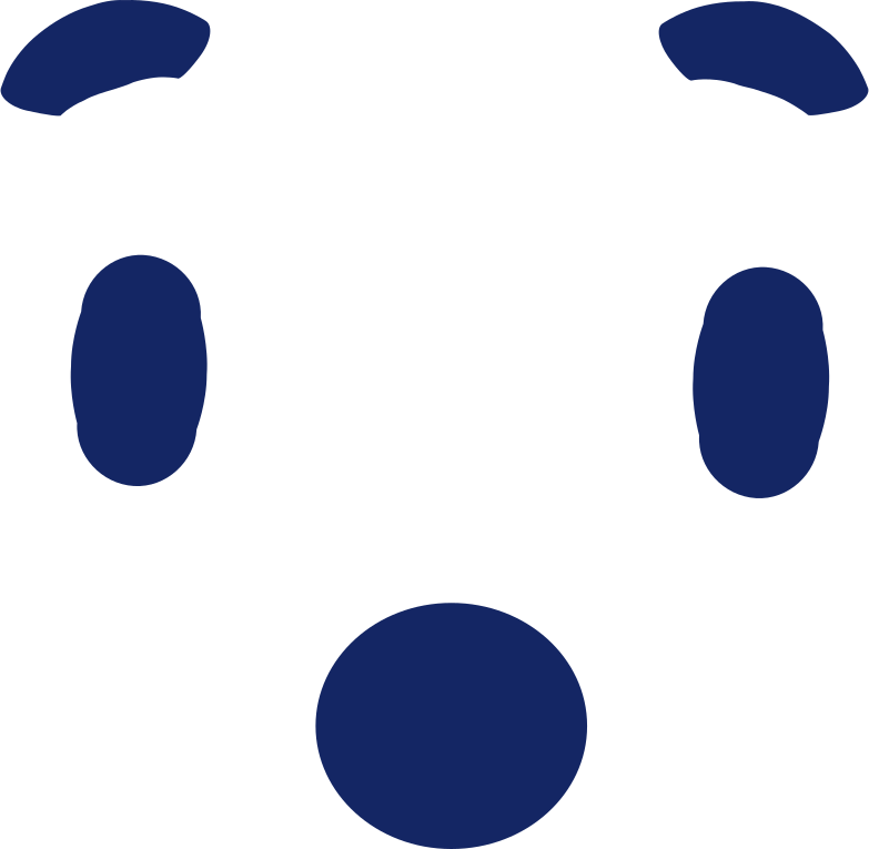 emotion Clipart illustration in PNG, SVG