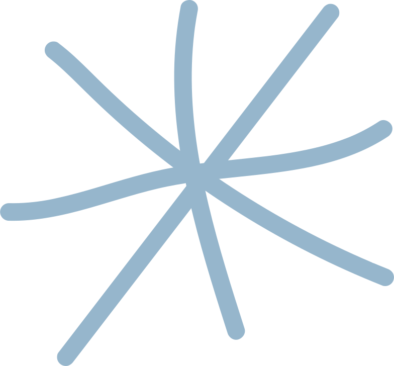 style tk snowflake Vector images in PNG and SVG | Icons8 Illustrations
