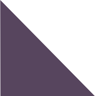 style right purple images in PNG and SVG   Icons8 Illustrations