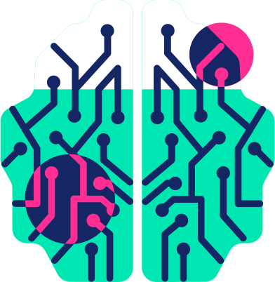 style brain images in PNG and SVG | Icons8 Illustrations