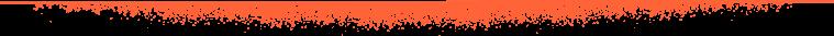 floor red Clipart illustration in PNG, SVG
