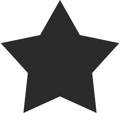 style star black images in PNG and SVG | Icons8 Illustrations