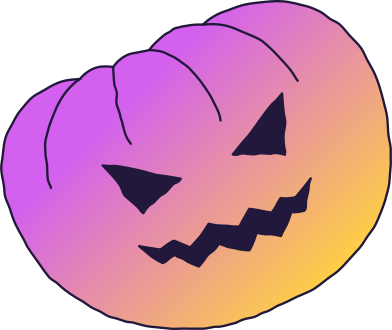 style pumpkin- images in PNG and SVG | Icons8 Illustrations