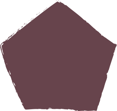 style pentagon-brown images in PNG and SVG | Icons8 Illustrations