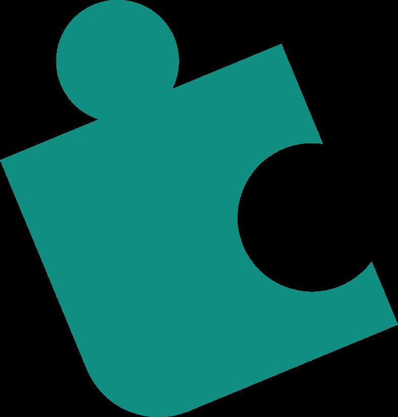 Style  puzzle Images vectorielles en PNG et SVG | Icons8 Illustrations