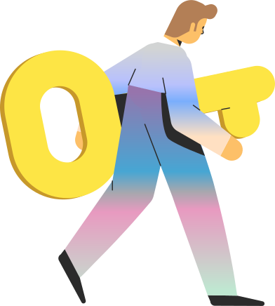 style man with key images in PNG and SVG | Icons8 Illustrations