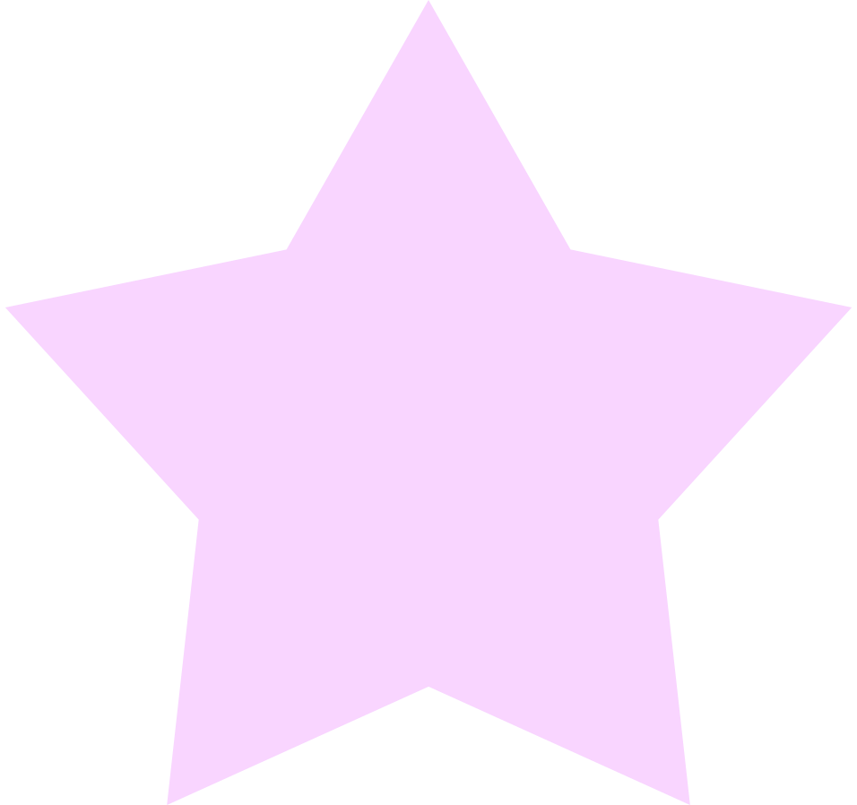 style star pink Vector images in PNG and SVG   Icons8 Illustrations