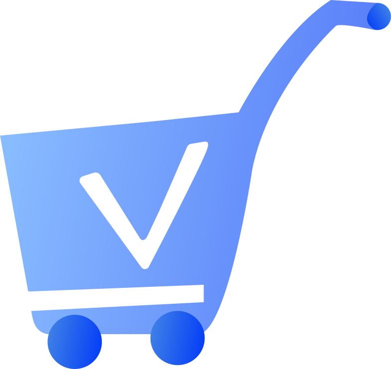 trolley Clipart illustration in PNG, SVG