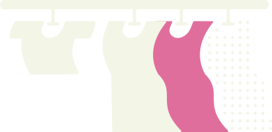 style clothes on hanger images in PNG and SVG | Icons8 Illustrations